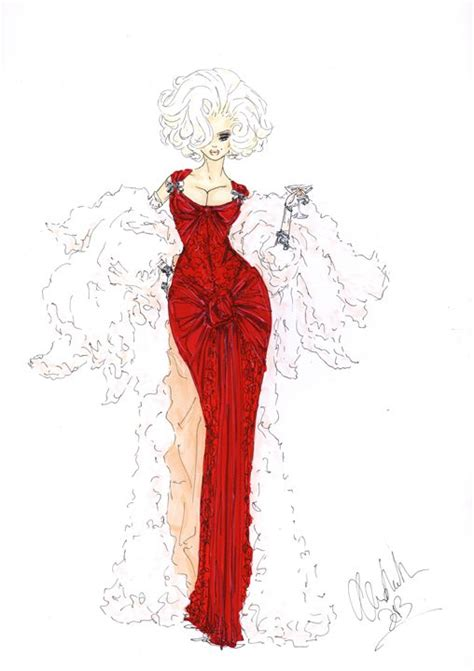 where to buy dishwasher fashion illustration in alex newton fashion