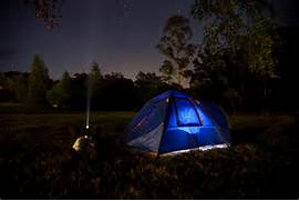 stars  starry sky  sta...Camping Night Stars
