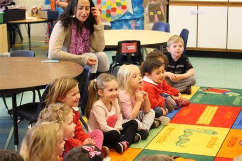 preschool amp kindergarten isd stapleton park hill 514 | IMG 1311
