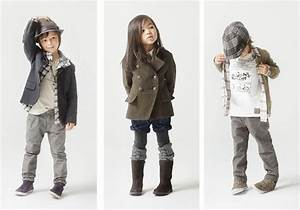 hipster childrens clothes | Girl Gloss