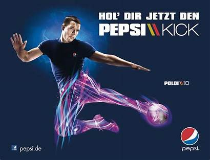 Pepsi Ads Cola Coca Advertisements Coke