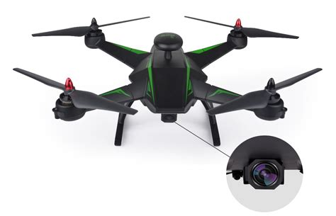 dwi dowellin rc quadcopter double gps professional drones  hd camera  gps buy drones