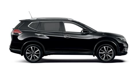 suv pas cher 2017 acties nissan x trail suv nissan