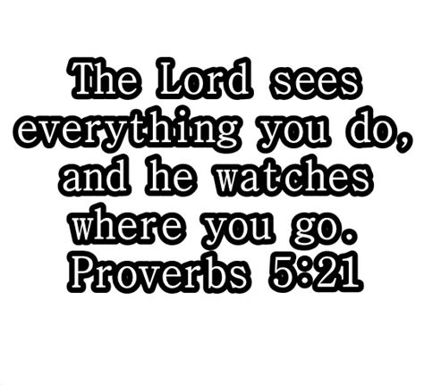 bible verses    niv bible