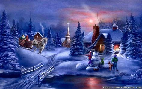 christmas wallpapers  screensavers  images