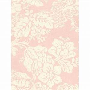 Blush Pink Wallpaper - WallpaperSafari