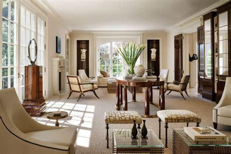 pheasant thomas interior interiors furniture room living washington baker classical designers ad100 designer evolution dc modern decor architectural digest 1stdibs