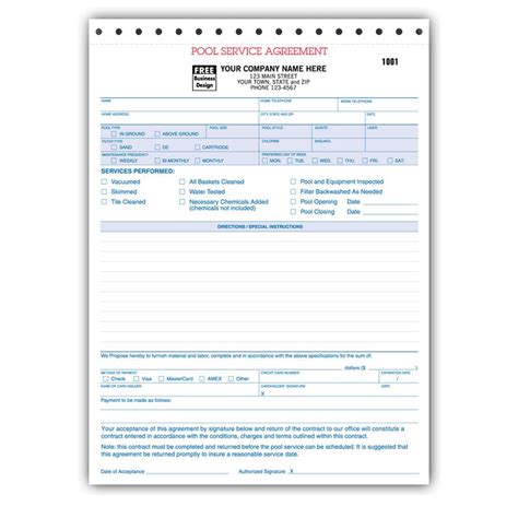 business forms custom printing designsnprint