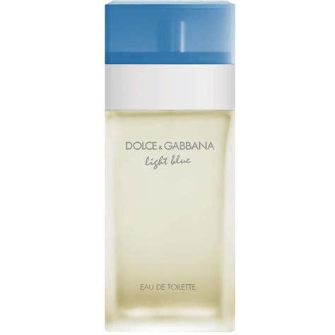 light blue women s perfume dg light blue dolcegabbana perfume a fragrance for