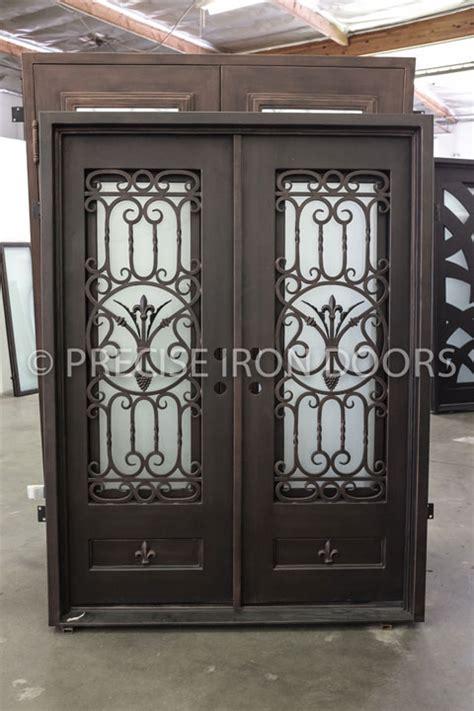 iron door price iron doors entry iron door custom wrought iron doors
