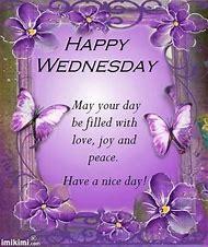 Best Good Morning Happy Wednesday Ideas And Images On Bing Find