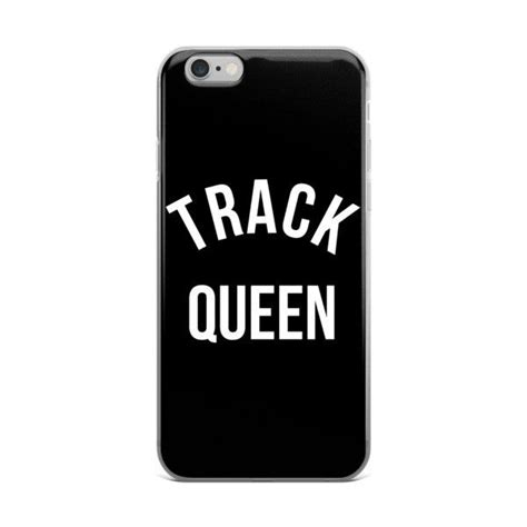 iphone tracker by number track my iphone by phone number