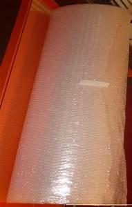 Rouleau Emballage Bulle : carton demenagement rouleau bulle et emballage carton ~ Edinachiropracticcenter.com Idées de Décoration