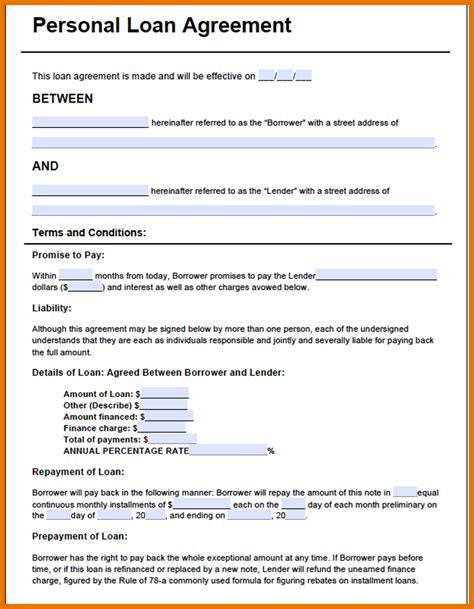 loan  driverlayer search engine