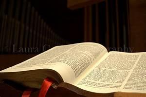 Open Bible Background | www.pixshark.com - Images ...