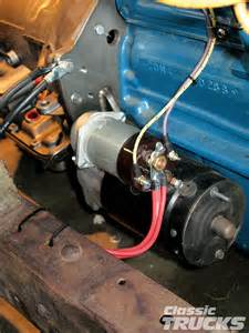 similiar chevy solenoid wiring keywords chevy truck wiring diagram on chevy truck starter solenoid wiring