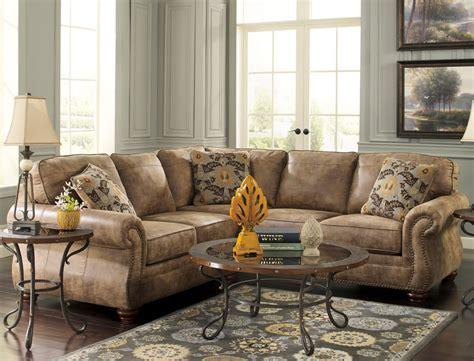traditional sectional sofas traditional sectional sofa stores furniture chicago
