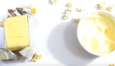 difference between butter and margarine difference between butter and margarine hrfnd