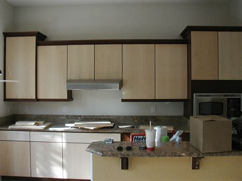 ideas for kitchen paint paint colors for kitchens designs roselawnlutheran