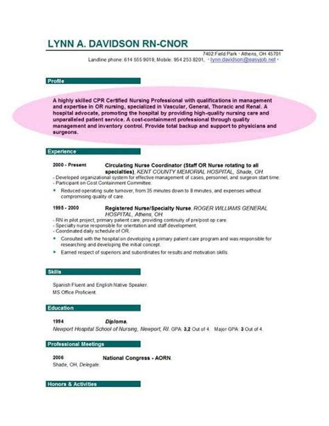 resume objective statement leadership leadership quotes for resume jxk4cit4k leadership quotes