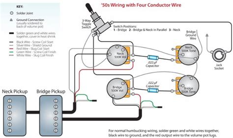 Push Pull Wiring Diagram by Need Help Figuring Out 50 S Wiring With Cts Push Pull
