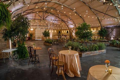 west weddings  special  venue historical