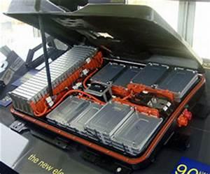 Zoe Location Batterie : nanomaterials to improve electric vehicle battery technology ups battery center ~ Medecine-chirurgie-esthetiques.com Avis de Voitures