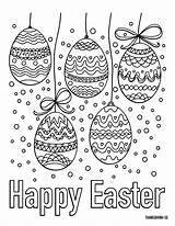 Easter Coloring Adults Printable Adult Holiday Printables Relieve Stress Resurrection Colouring Sheets Egg Makeitgrateful Coloringbook Eggs Axialentertainment sketch template