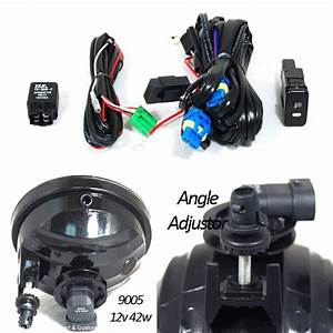 For 05 Wiring