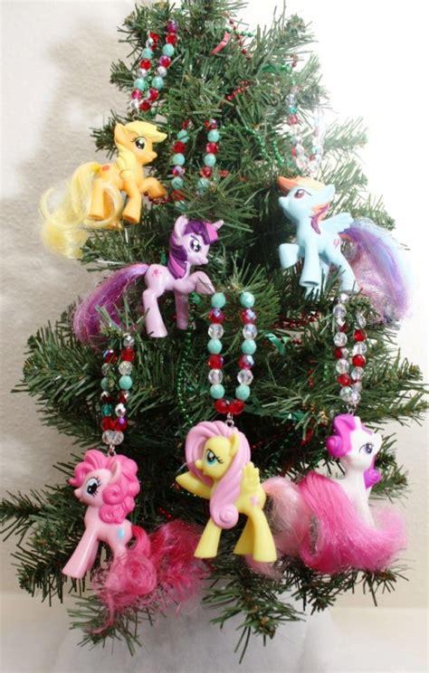 innovative  christmas tree decorations ideas
