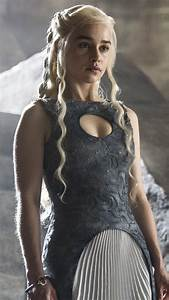 Game Of Thrones Iphone 5 Wallpaper Khaleesi Many HD Wallpaper