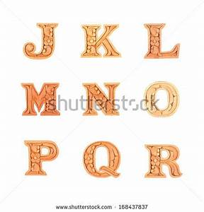 wood carving letters in india With wooden letters online india