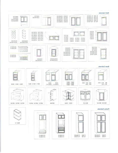 Charming Kitchen Refrigerator Sizes Ideas Cabinet. Kitchen Cabinet Installer. Two Toned Kitchen Cabinets Pictures. Light Blue Kitchen White Cabinets. Kitchen Cabinets Lincoln Ne. Modern Walnut Kitchen Cabinets. Ikea Kitchen Cabinets Cost Estimate. Kitchen Cabinets Oak. Knockdown Kitchen Cabinets