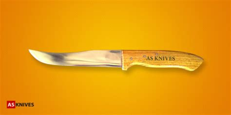 used kitchen knives for sale used kitchen knives for sale 28 images used kitchen knives for sale used kitchen knives 100