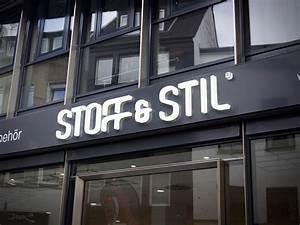 Stoff Und Stil Köln : stoff und stil er ffnung stoffreise ~ Eleganceandgraceweddings.com Haus und Dekorationen