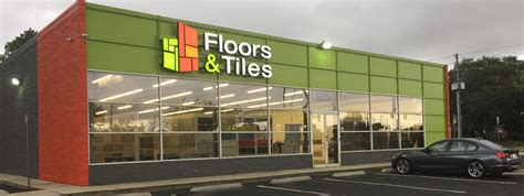 tile outlet orlando top 28 tile stores orlando fl wood flooring orlando ability wood flooring adidas factory