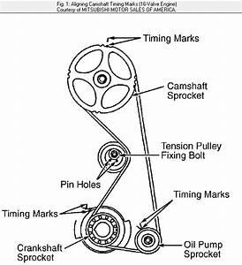 I Need A Diagram For A 1988 Mitsubishi Mighty Max Pickup