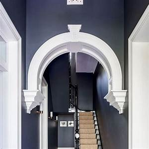 Designers, Share, The, 15, Best, Hallway, Colors