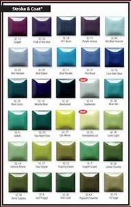 Mayco Ceramic Paint Color Chart 1000 Images About Crafts Ceramic On Pinterest Ceramic