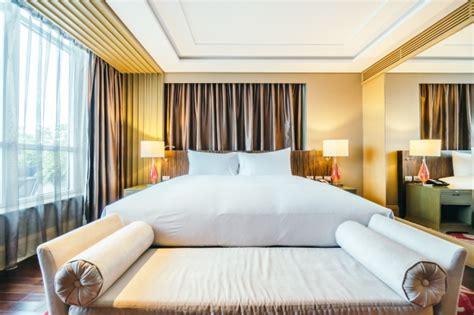 qu est ce qu une chambre d hote elégante chambre d 39 hôtel avec fenêtre télécharger des