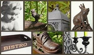 Objet Decoration Jardin : objets de deco meilleures images d 39 inspiration pour ~ Premium-room.com Idées de Décoration