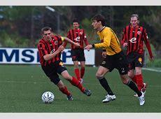FileHB NSI football match 02jpg Wikimedia Commons