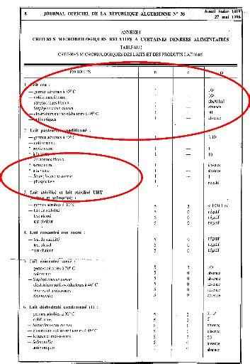 chambre agriculture 49 memoire contribution à l 39 évaluation du système de