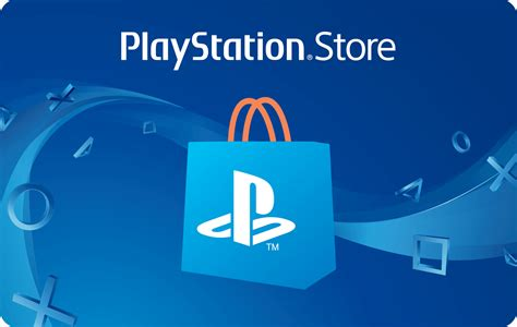 Shop sony playstation store $50 gift card blue at best buy. PlayStation Store € 20,00 - PlayStation giftcard ...