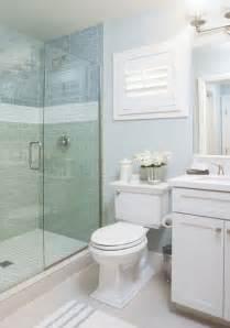 coastal bathroom designs coastal bathroom with aqua blue subway tile agk design studio bathroom