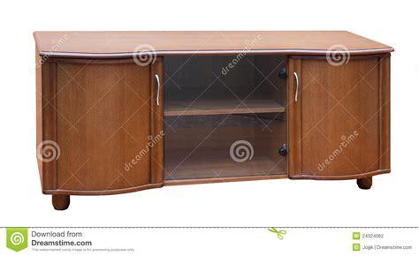 bureau stock wooden stile bureau stock photography image 24324062