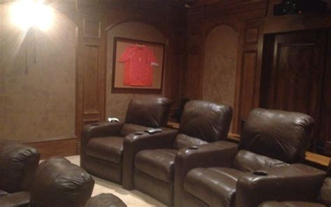 home theater chairs for sale