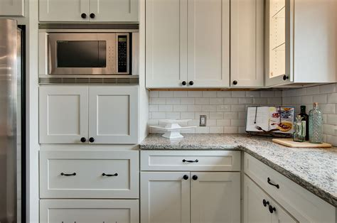 what are shaker cabinets white shaker cabinets kitchen photos