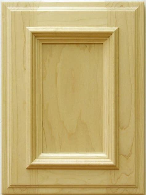 kitchen cabinet door trim molding cabinet doors moldings and kitchen cabinet doors on 7805