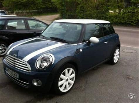 voiture occasion moins de 1000 euros diesel voiture pas cher d occasion 1000 euros caldwell dorothy
